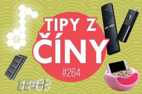 tipy-z-ciny-264-xiaomi-mi-tv-stick
