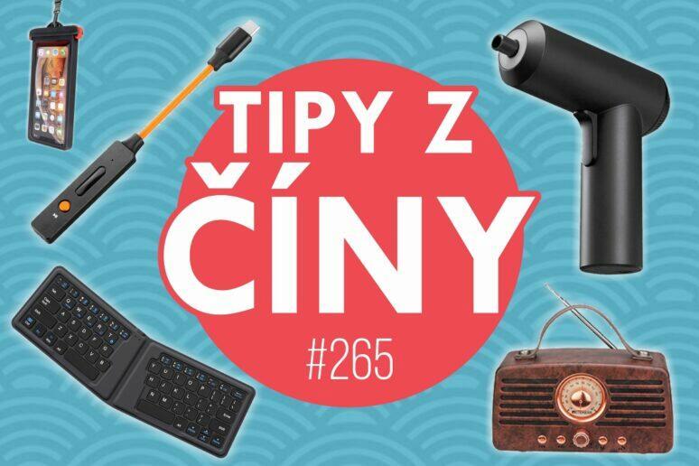 tipy-z-ciny-265-mobilni-sluchatkovy-predzesilovac