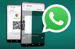 whatsapp-qr-kody-animovane-nalepky