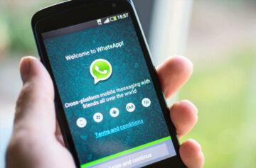 whatsapp-ukonci-podporu-starsim-telefonum.jpg