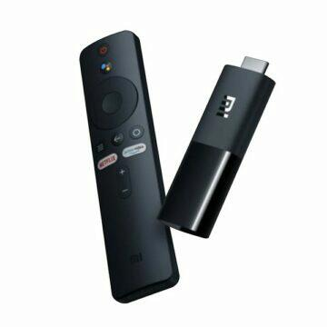xiaomi mi tv stick android tv box