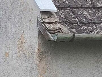 10x zoom střecha OnePlus Nord