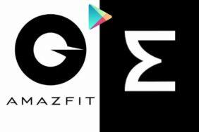 amazfit-zepp-prejmenovani-aplikace