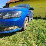 auto x0,5