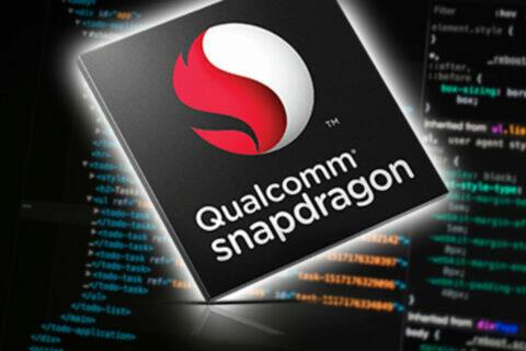 Bezpečnostní chyba v Qualcomm čipsetech