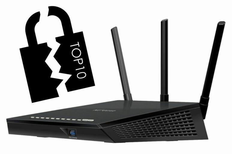 eset-seznam-nejslabsich-hesel-routeru