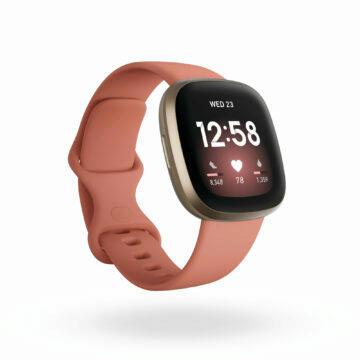 fitbit-versa-3-pink-clay-cifernik-bok