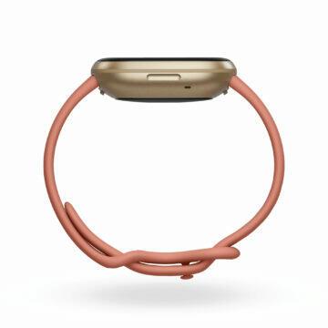 fitbit-versa-3-pink-clay-profil