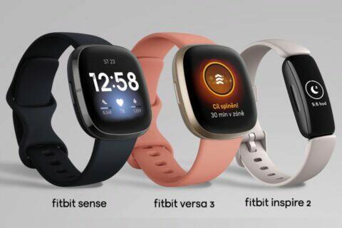 fitbit-versa-3-sense-inspire-2-predstaveni