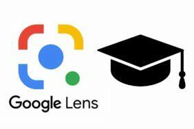 google lens domaci ulohy