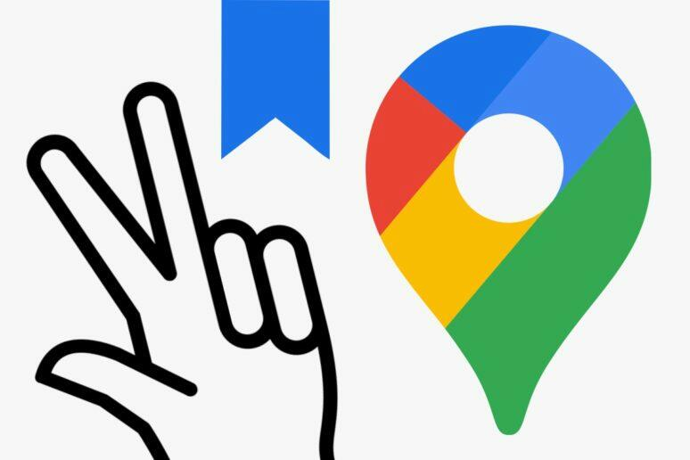 google-mapy-ulozeno-3-tipy