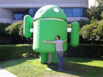 pixel Google socha