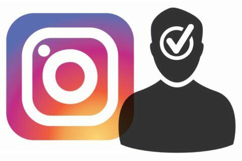 instagram-overeni-podezrelych-uctu