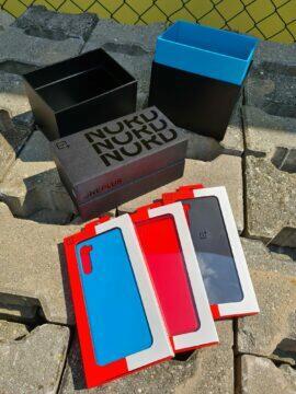 krabice a kryty