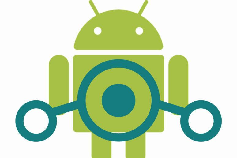 LineageOS 17.1 podporuje další telefony