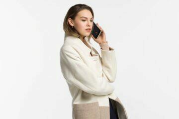 Microsoft Surface Duo specifikace ceny telefonování