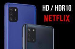 netflix-hd-hdr10-nove-telefony-tablety-samsung