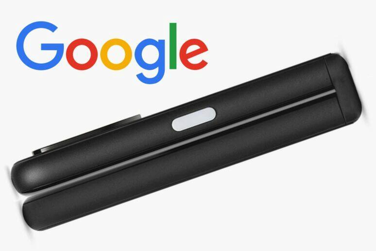 ohebný Google Pixel spekulace