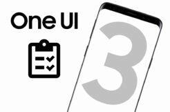 one-ui-3-zahajeni-testovani