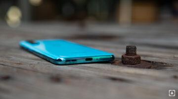 OnePlus-Nord-1.jpg