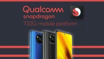 Qualcom-Snapdragon-732G-1