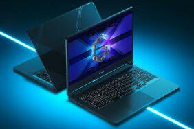 redmi g laptop