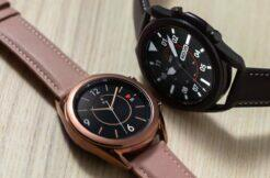samsung-galaxy-watch-3-cr-ceny-oficialni-predstaveni-parametry