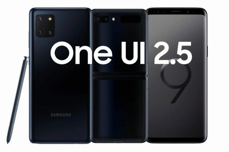 samsung-mobily-one-ui-2-5-update-seznam