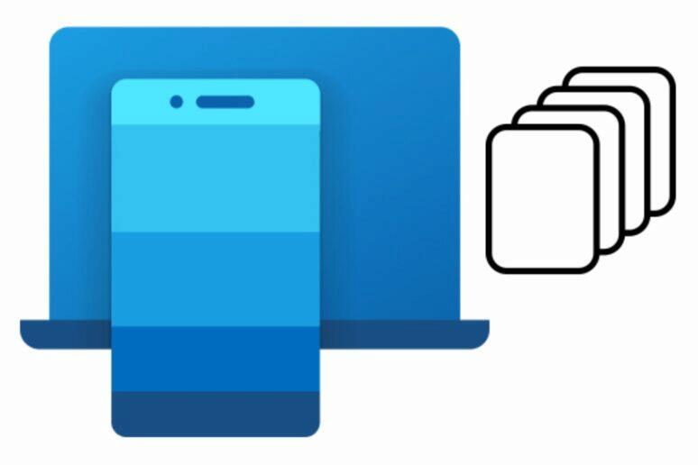 samsung-vas-telefon-vice-aplikaci-multitasking