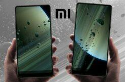 Saturn tapeta Xiaomi Mi 10 Ultra