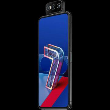 selfie kamera asus zenfone 7