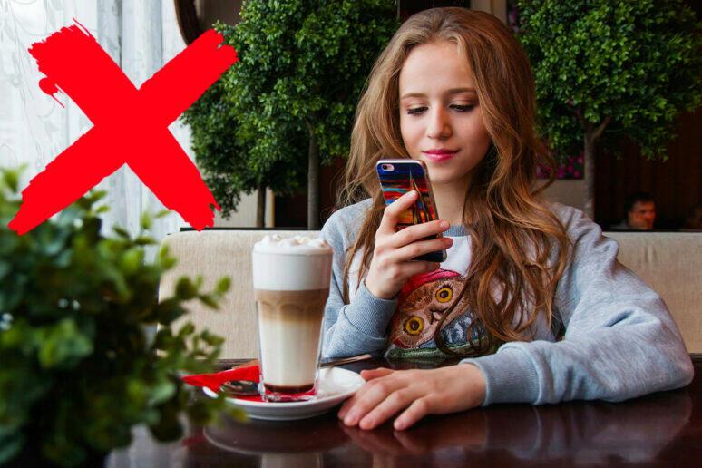 spatne-navyky-s-mobilnim-telefonem-zlozvyky