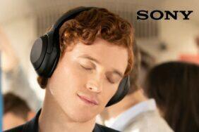Specifikace a cena Sony WH-1000XM4
