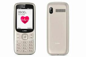 telefon senzor krevního tlaku