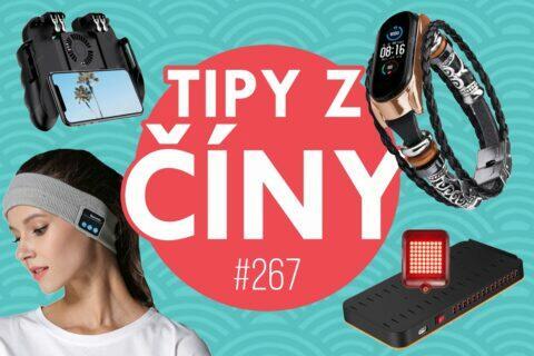 tipy-z-ciny-267-bluetooth-celenka
