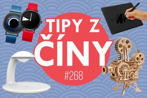 tipy-z-ciny-268-minimalistické hodinky Sinobi