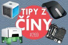 tipy-z-ciny-269-Gravírovačka Alfawise
