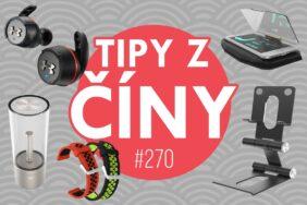 tipy-z-ciny-270-bezdratova-tws-sluchatka-jbl-ua