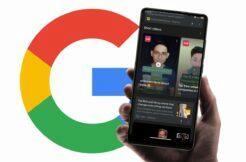 videa Google Objevit