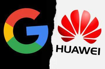 vyprseni-licence-google-huawei