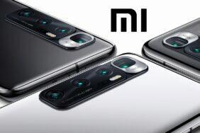 Xiaomi Mi 10 Ultra specifikace cena