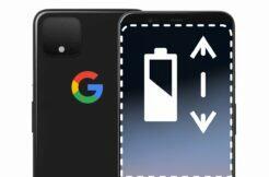 ziva-tapeta-google-pixel-4a-ke-stazeni