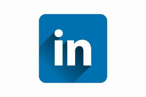 LinkedIn nový vzhled