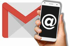 aplikace-gmail-zavadi-zminky