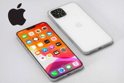 Apple B14