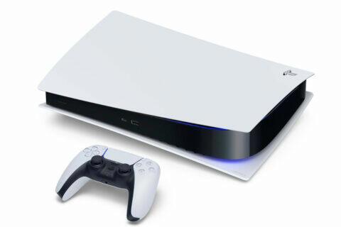 cena playstation 5 datum vydani