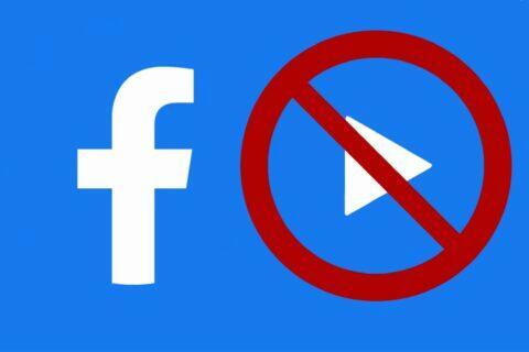 facebook automaticke prehravani videa