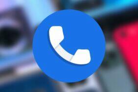 Google Telefon pro další mobily
