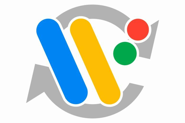 Google WearOS update 2020