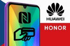 huawei-honor-cr-nfc-platby-sodexo